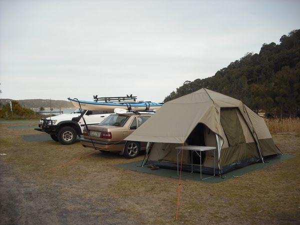 At Rob Mercer training c& & Blackwolf Turbo Lite 240u2026now reviewed.   Rjimladu0027s Kayaking World